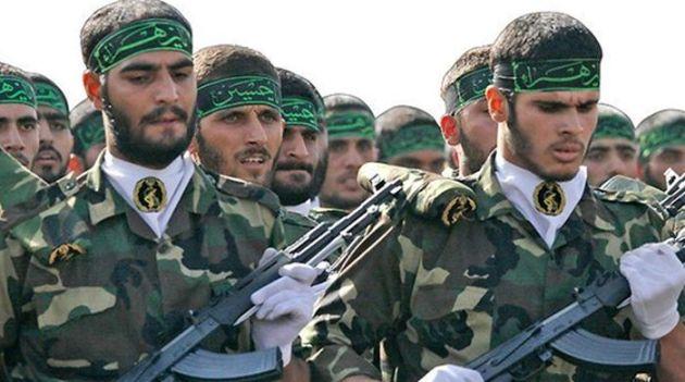 armata-iraniana-2