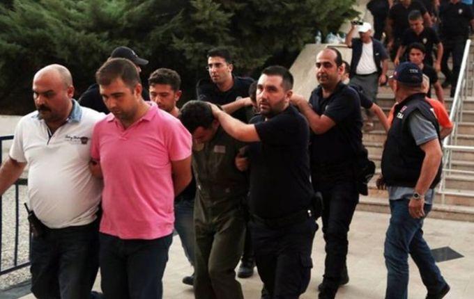 erdogan-arestari-1