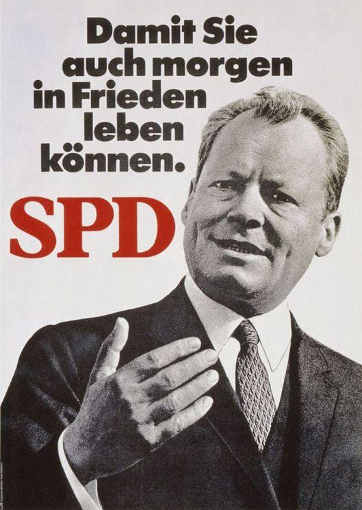 Willy Brandt 3