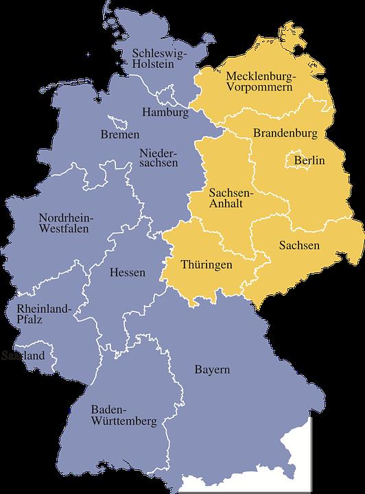 GERMANIA 1