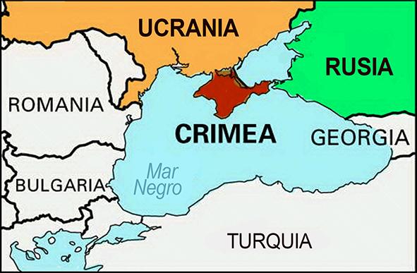 crimea 1